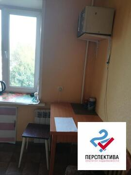 Аренда квартиры, Егорьевск, Егорьевский район, 23а - Фото 5