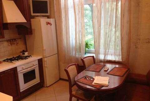 Сдам комнату на ульяновском проспекте 8 - Фото 2