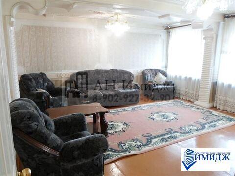 Аренда квартиры, Красноярск, Ул Академика Павлова - Фото 1