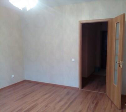 Продажа 1 комнатной квартиры Псковская, 56к1 Великий Новгород - Фото 4