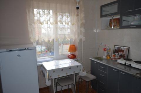 Аренда квартиры, Афипский, Северский район, Краснодарская 32 - Фото 3