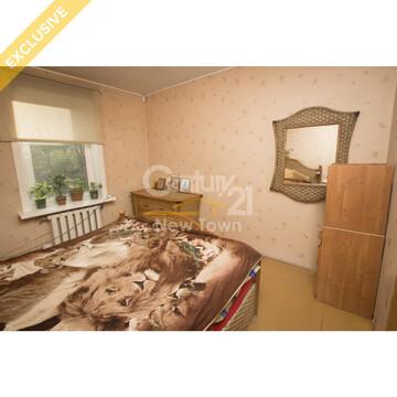 Продам 3-х комнатный дом Ачинская 5 - Фото 3
