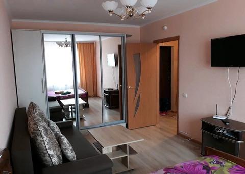 Объявление №50877076: Сдаю комнату в 2 комнатной квартире. Курск, ул. Ленина, 20,