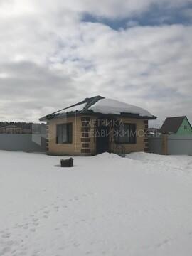 Продажа дома, Кулига, Тюменский район, Ул Молодежная - Фото 5