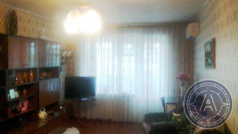 3-к квартира Ложевая, 136 - Фото 2