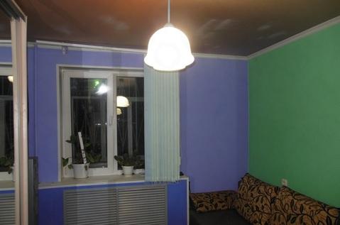 Продажа квартиры, Череповец, Ул. Набережная - Фото 2
