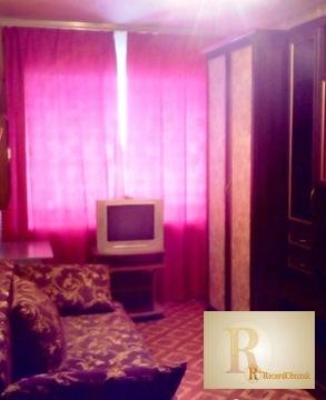 Квартира 28,3 кв.м. - Фото 2