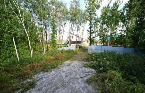 """Коттедж в поселке премиум-класса """"river park"""" - Фото 4"""