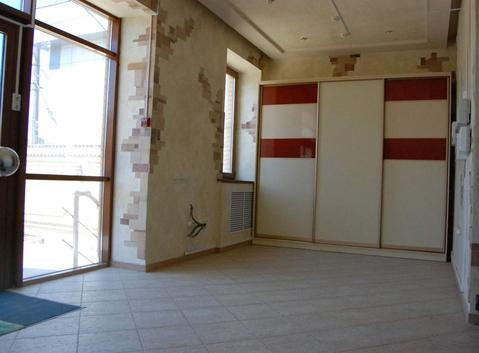 Продажа офиса 951 м2, - Фото 4