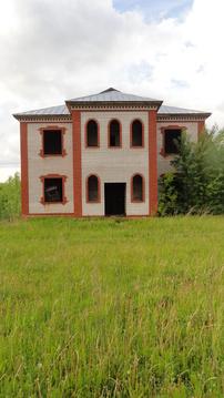 Продается кирпичный дом 360 в пос. Алтан (Казань) - Фото 1