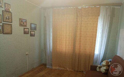 1-к квартира, 31.4 м, 1/5 эт. - Фото 2