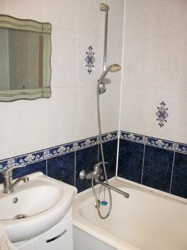 Амирхана 26, 3-х комнатная квартира 68 кв.м. чистая продажа - Фото 5