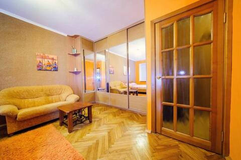 Сдам квартиру в аренду пр-кт Ломоносова, 53 - Фото 1