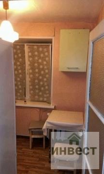 Продается однокомнатная квартира , МО, Наро-Фоминский р-н, г.Наро- Фом - Фото 2