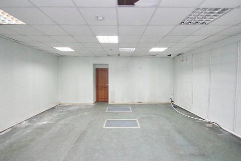 Объявление №53266784: Продажа помещения. Ялуторовск, ул. Революции,