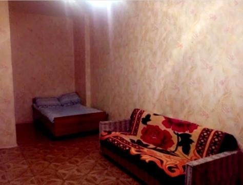1-к квартира есенина 8а - Фото 4