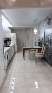 2-к квартира, 1 Топольчанский проезд, 2 - Фото 2