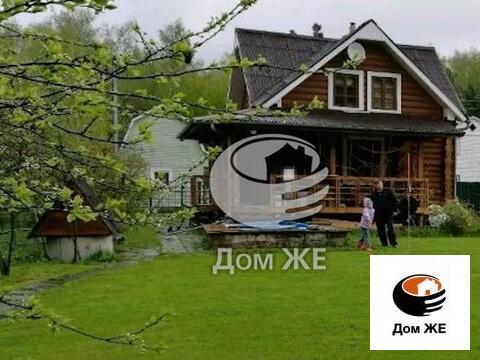 Аренда дома, Щербинка - Фото 2