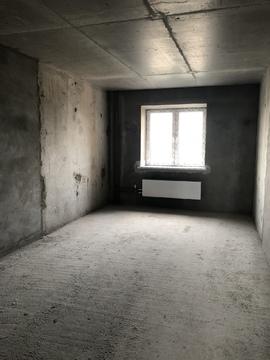 Продается 3-комн. квартира, м. Жулебино - Фото 4