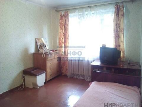 Классическая квартира на 2 этаже по выгодной цене - Фото 3