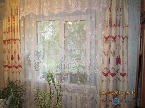 Продажа квартиры, Усть-Илимск, Ул. Братская - Фото 3