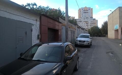 Продам гараж р-н досааф - Фото 5