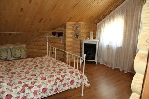 Продажа дома, Самара, Винновка - Фото 5