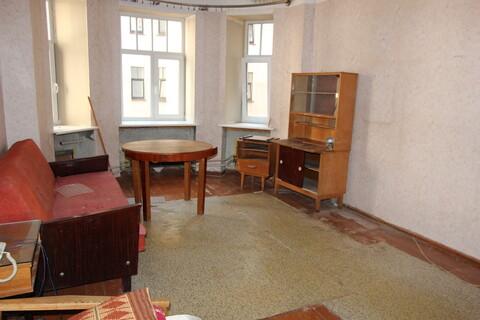 Продажа квартиры, Krija Valdemra iela - Фото 4