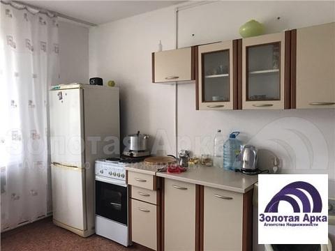Продажа квартиры, Краснодар, Душистая улица - Фото 1