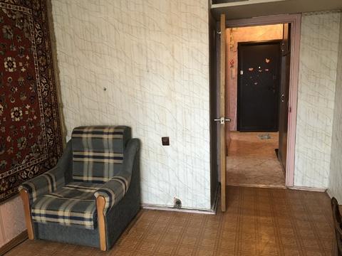 Сдам трехкомнатную квартиру м. Речной вокзал - Фото 3