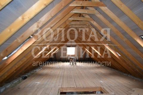 Продам земельный участок под ИЖС. Старый Оскол, Лесная Поляна - Фото 4