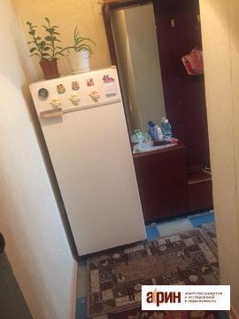 Продажа квартиры, Колпино, Ул. Павловская - Фото 5
