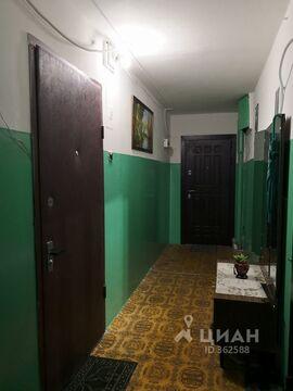Продажа квартиры, Жуковский, Ул. Дугина - Фото 2