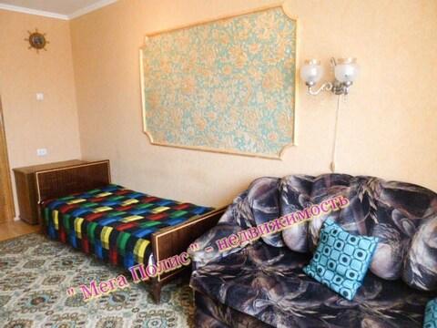 Сдается 2-х комнатная квартира 53 кв.м. ул. Калужская 2 на 6 этаже - Фото 3