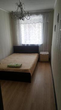 Продам 2-к квартиру, Иркутск город, Советская улица 71 - Фото 4