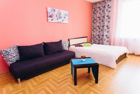 Сдам квартиру на Обручева 40 - Фото 3