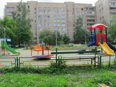 Трехкомнатная на Лебедянской, 15к2 - Фото 3