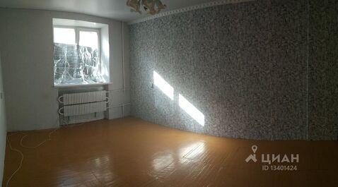 Продажа квартиры, Магнитогорск, Ул. Московская - Фото 2