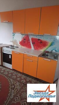 Аренда 3х комн квартиры в г.Дмитров - Фото 1