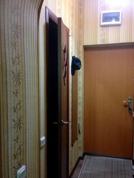 Продаю квартиру авиагородок - Фото 5