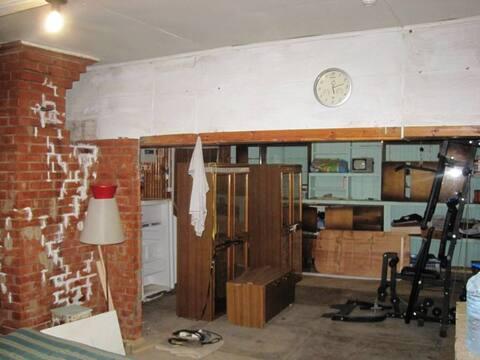 Продается дом в Тюмени, с. Ембаево, - Фото 4