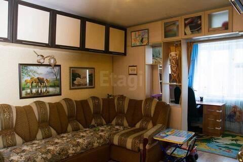 Продам 1-комн. кв. 42.5 кв.м. Белгород, Шумилова - Фото 1