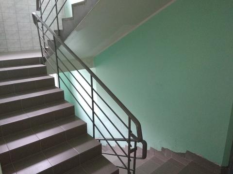 Продам 3-к квартиру, Москва г, Новоясеневский проспект 12к3 - Фото 2