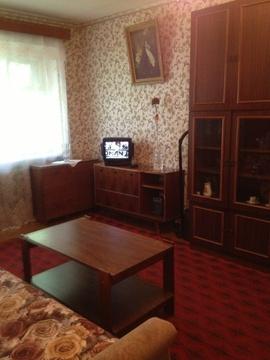 2к. квартира в Павловске, Динамо - Фото 1
