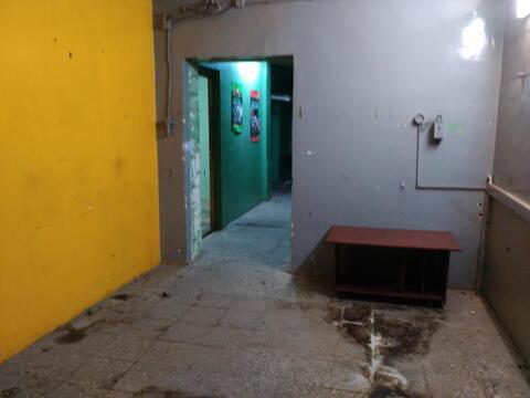 Производственное помещение 170 кв.м 100 квт - Фото 2