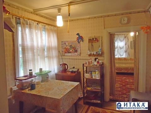 Жилой дом, Земельный участок ИЖС. пгт Мга - Фото 5