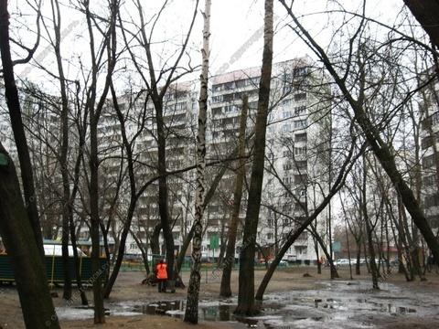 Продажа квартиры, м. Рязанский Проспект, Ул. Зеленодольская - Фото 5