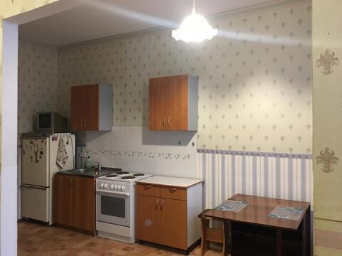 """Продается 1-я большая просторная квартира в г. Королеве мкр-н""""Юбилейн - Фото 3"""