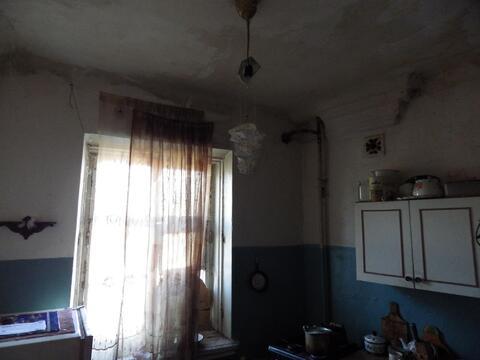 Продам 3к квартиру - Фото 3