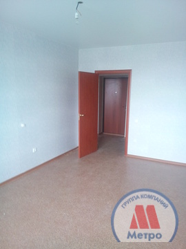 Квартира, ул. Блюхера, д.33 к.3 - Фото 2